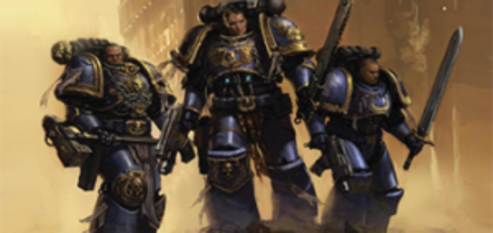 spacemarines-300x168[1]
