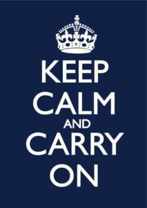 Keep-Calm-and-Carry-On-Navy-Blue-Poster-Front__69597.1319984235.1280.1280[1]